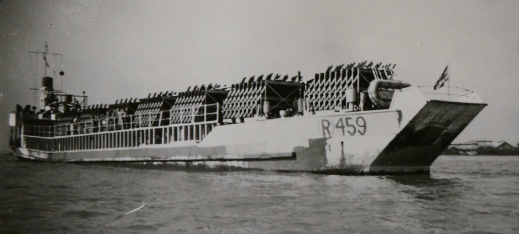 LCT(R)_459